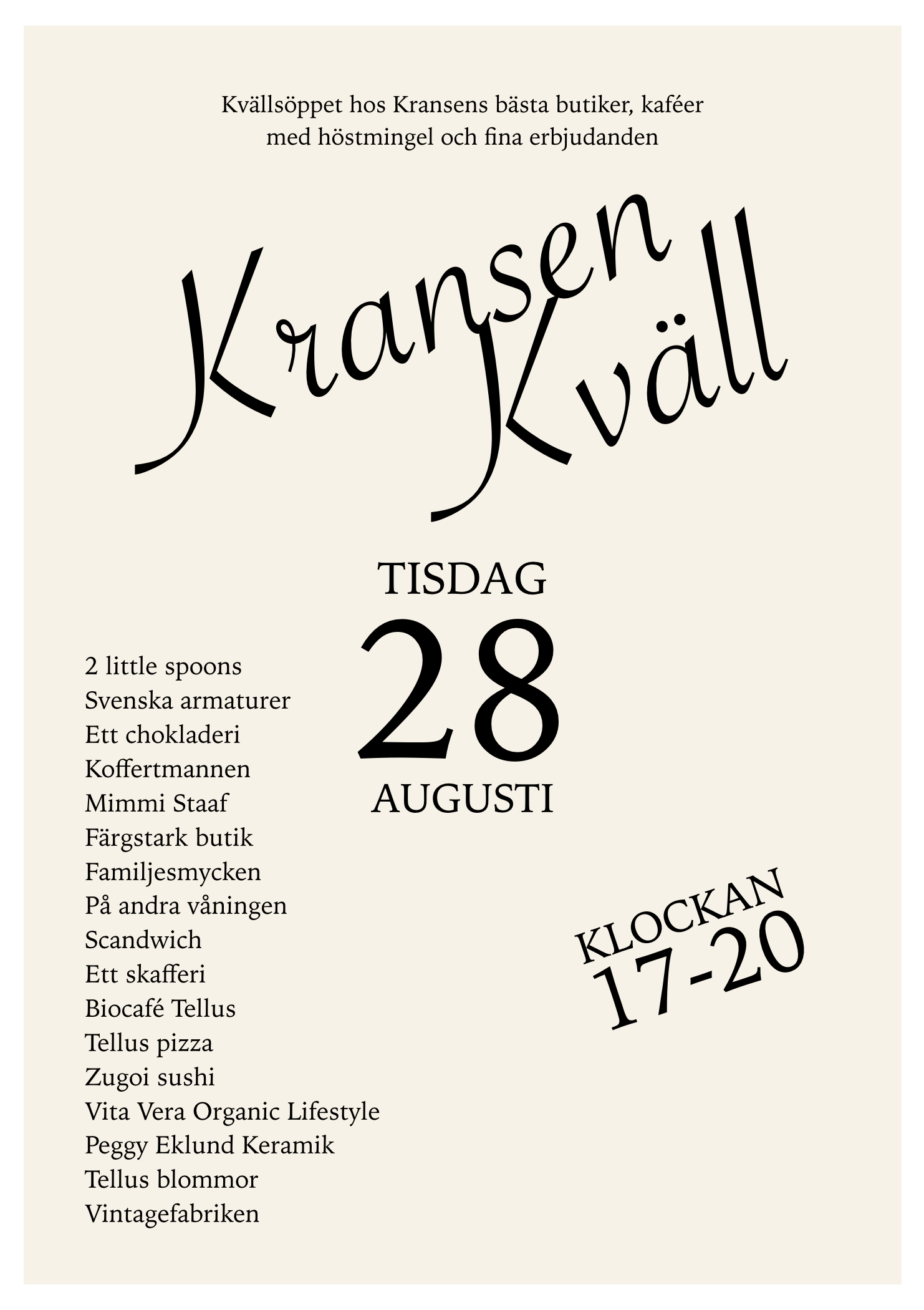 Kransen 28 aug.png