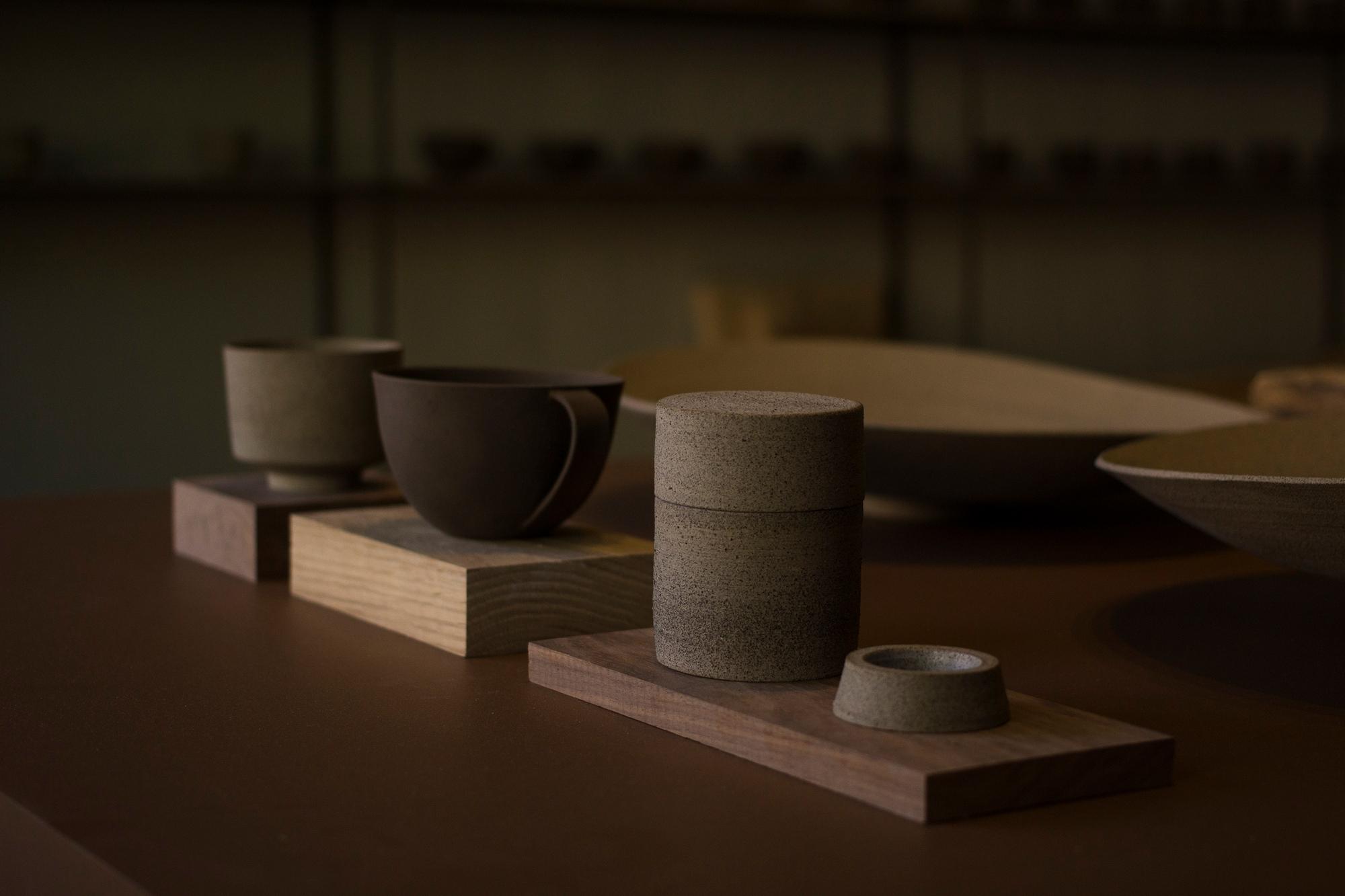 joel sandelius keramik 1.jpeg