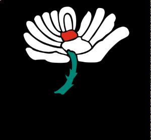 Yorkshire-Cricket-Foundation-Logo-New.png