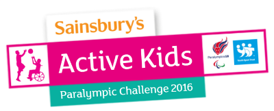Sainsnurys active kids- Paralympic Challenge.png