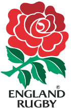 england rugby.png