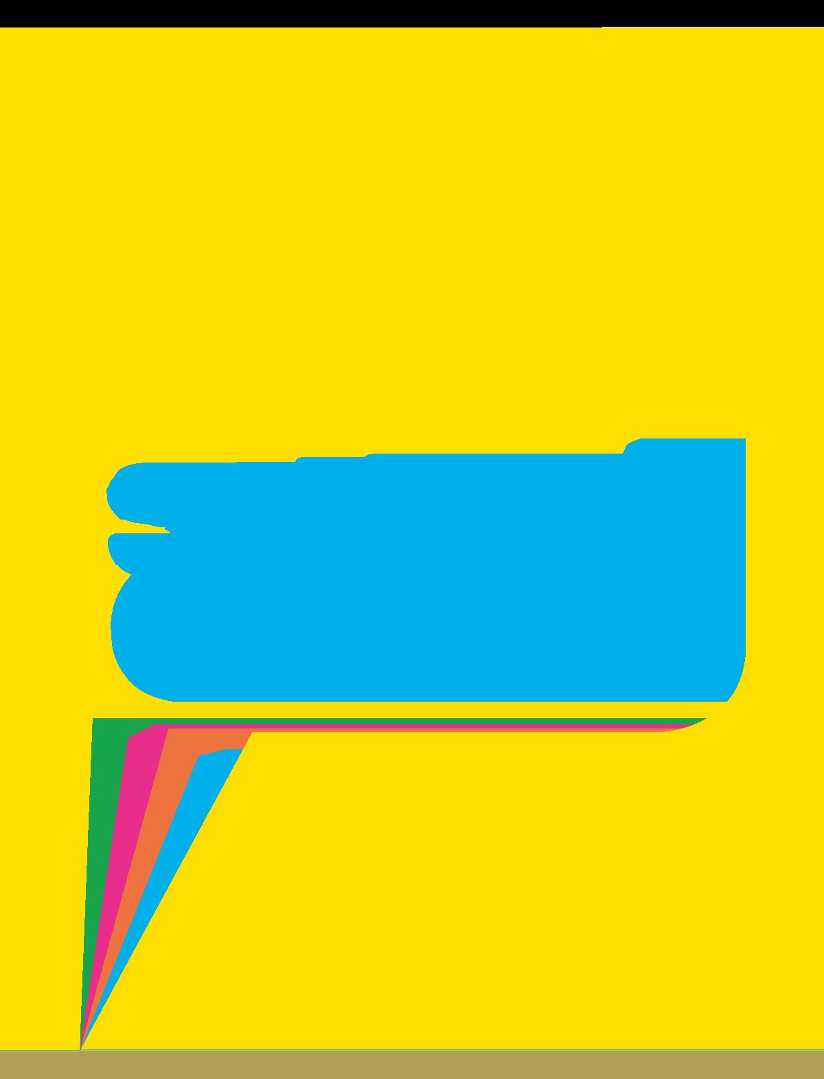 SCHOOL GAMES - DASHBOARD