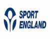 SPORT ENGLAND - School Games