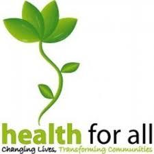 health for all 1.jpg