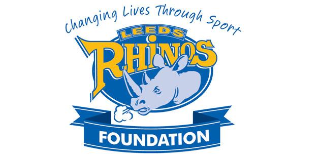 Leeds-Rhinos-Foundation-con.jpg