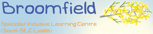 Broomfield-Specialist-Inclusive-Learning-Centre.jpg