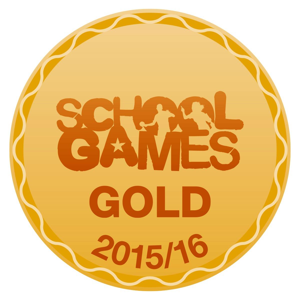 SGMARK GOLD.jpg