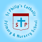 st philips.png