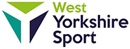 west-yorks-logo.png