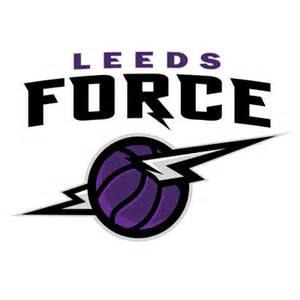 Leeda Force.jpg