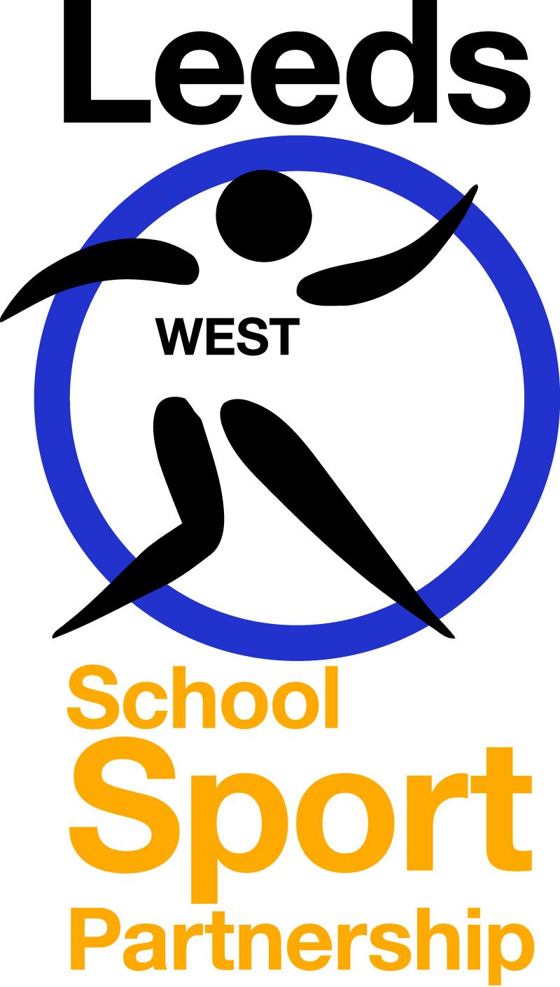 Leeds-West-SSP-Logo-big.jpg