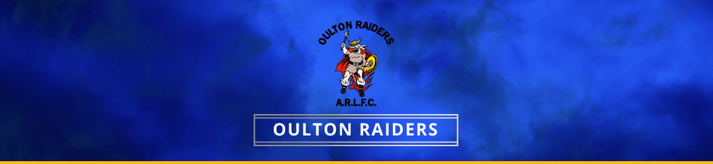 oulton-raiders.jpg