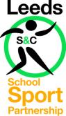 Leeds-South-and-Central-SSP-Logo-small.jpg 1.jpg