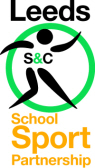 Leeds-South-and-Central-SSP-Logo-small.jpg 1.jpg