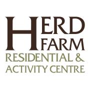 herd-farm-180x180.png