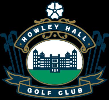 HowleyHall_logo.png