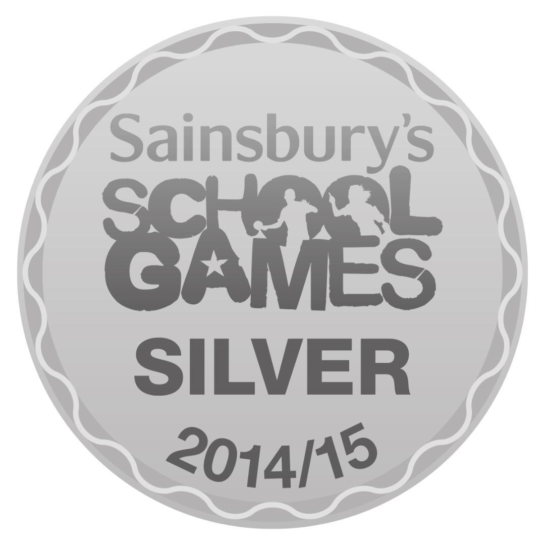 sg silver 2014-15.jpg
