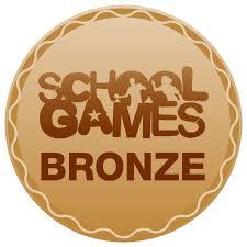 School Games Bronze Mark.jpg