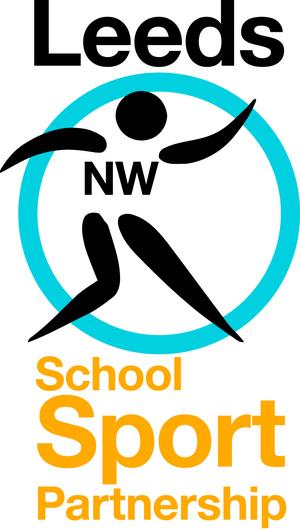 Leeds-North-West-SSP-Logo-big.jpg
