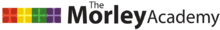 220px-The_Morley_Academy_logo.png