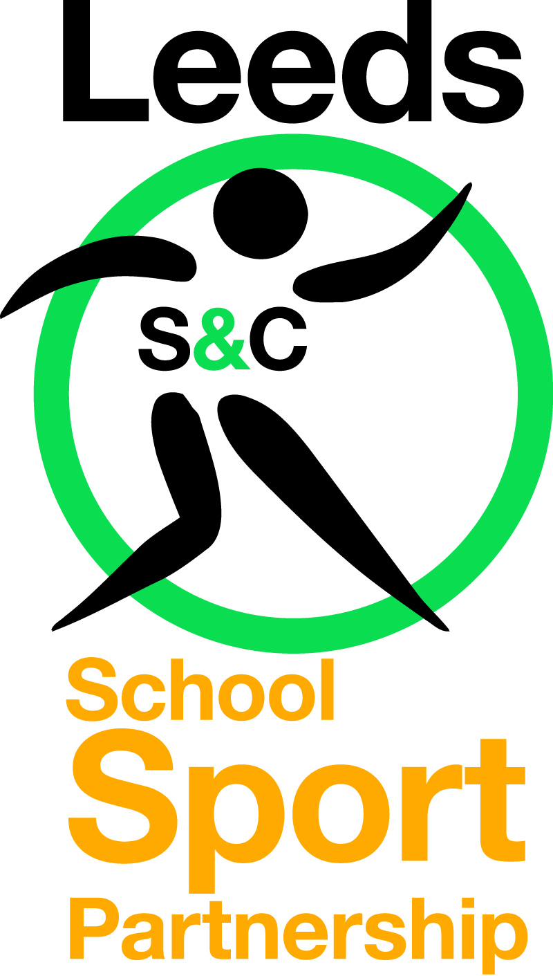 Leeds-South-and-Central-SSP-Logo-big.jpg