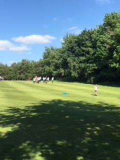golf3.jpeg