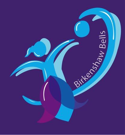 logo-2017.jpg