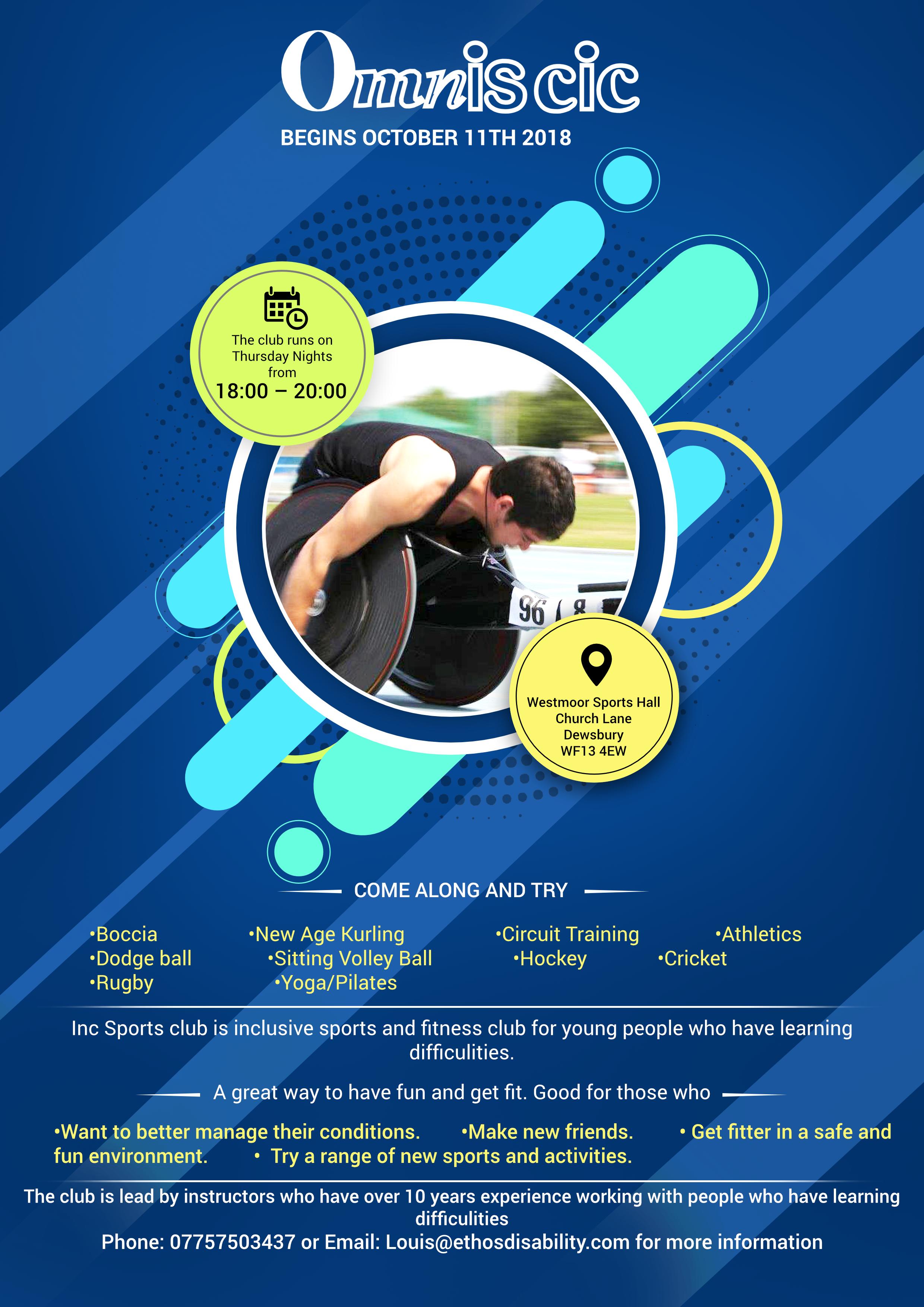 SENsports Club Flyer-v1.png