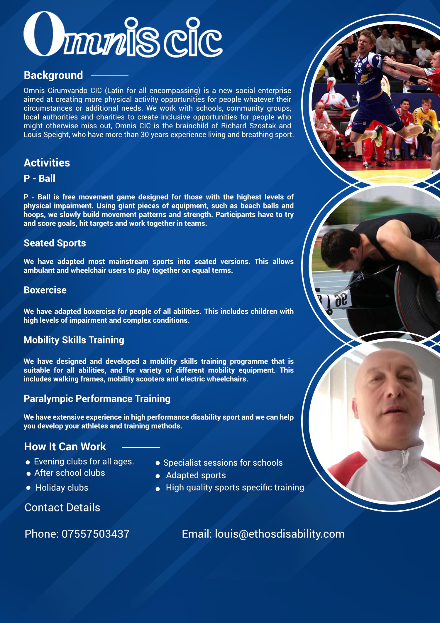 activities flyer 2.png