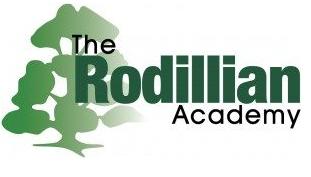 rodillian Ac.PNG