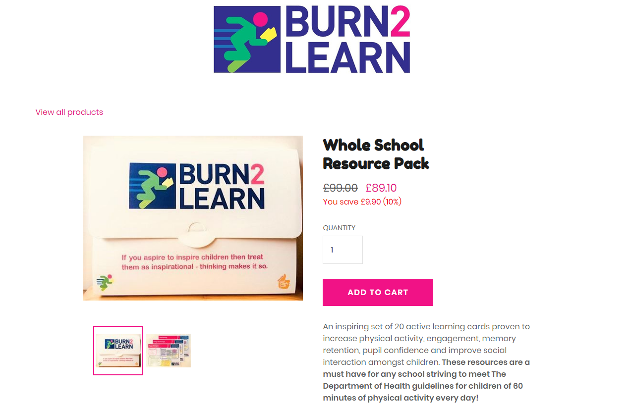 burn to learn.PNG