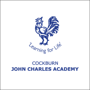 Cockburn_John_Charles_Academy_logo_box.png