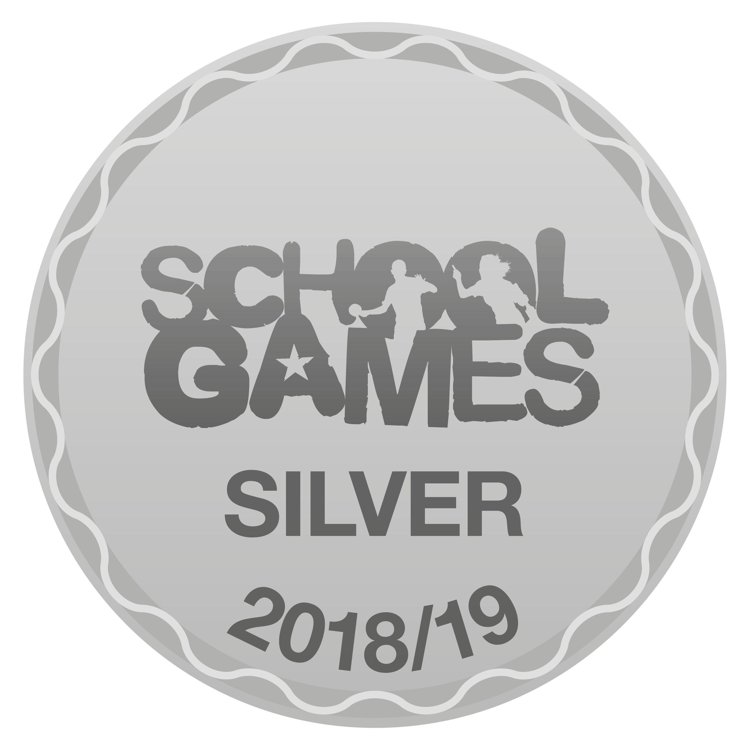 SG-L1-3-mark-silver-2018-19.jpg