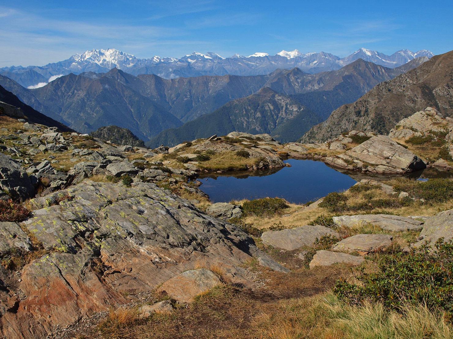 P9211252-alpe-Scaredi-e-sullo-sfondo-il-Rosa-2010.jpg