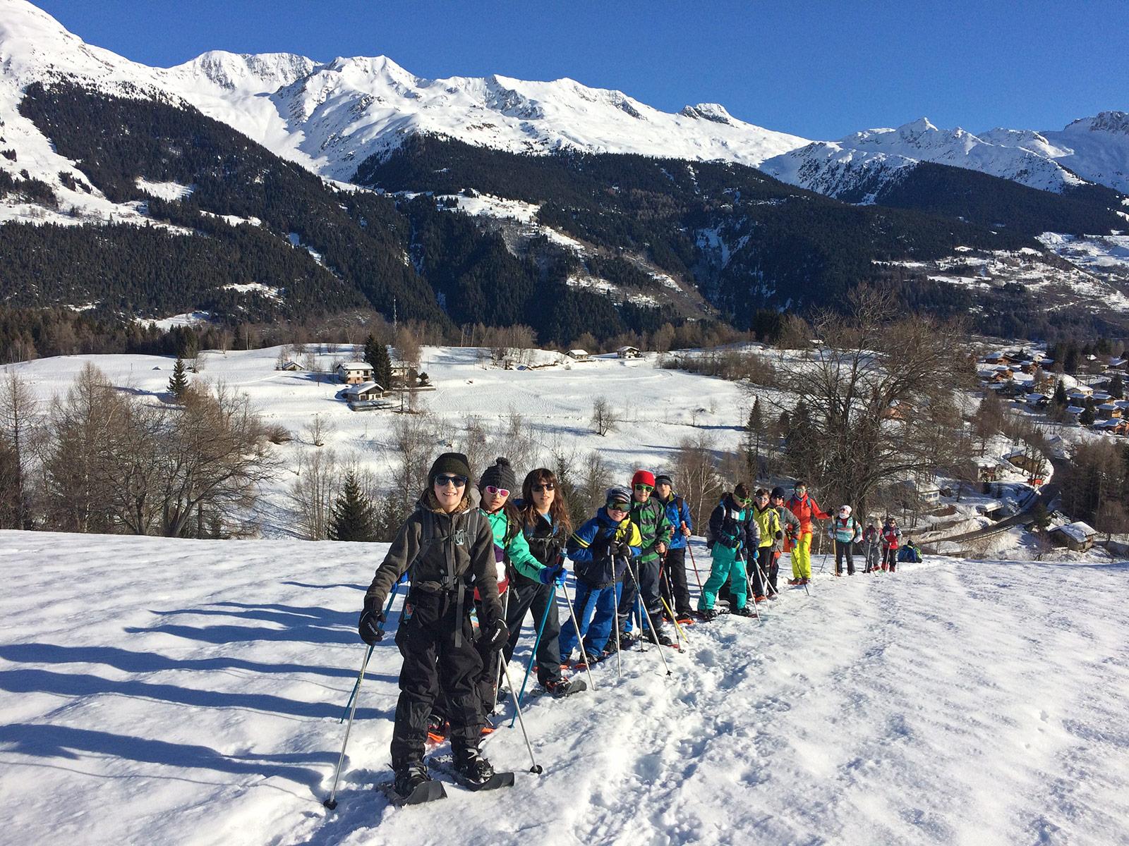 Giovani-e-montagna-DALPE-2018-(1).jpg