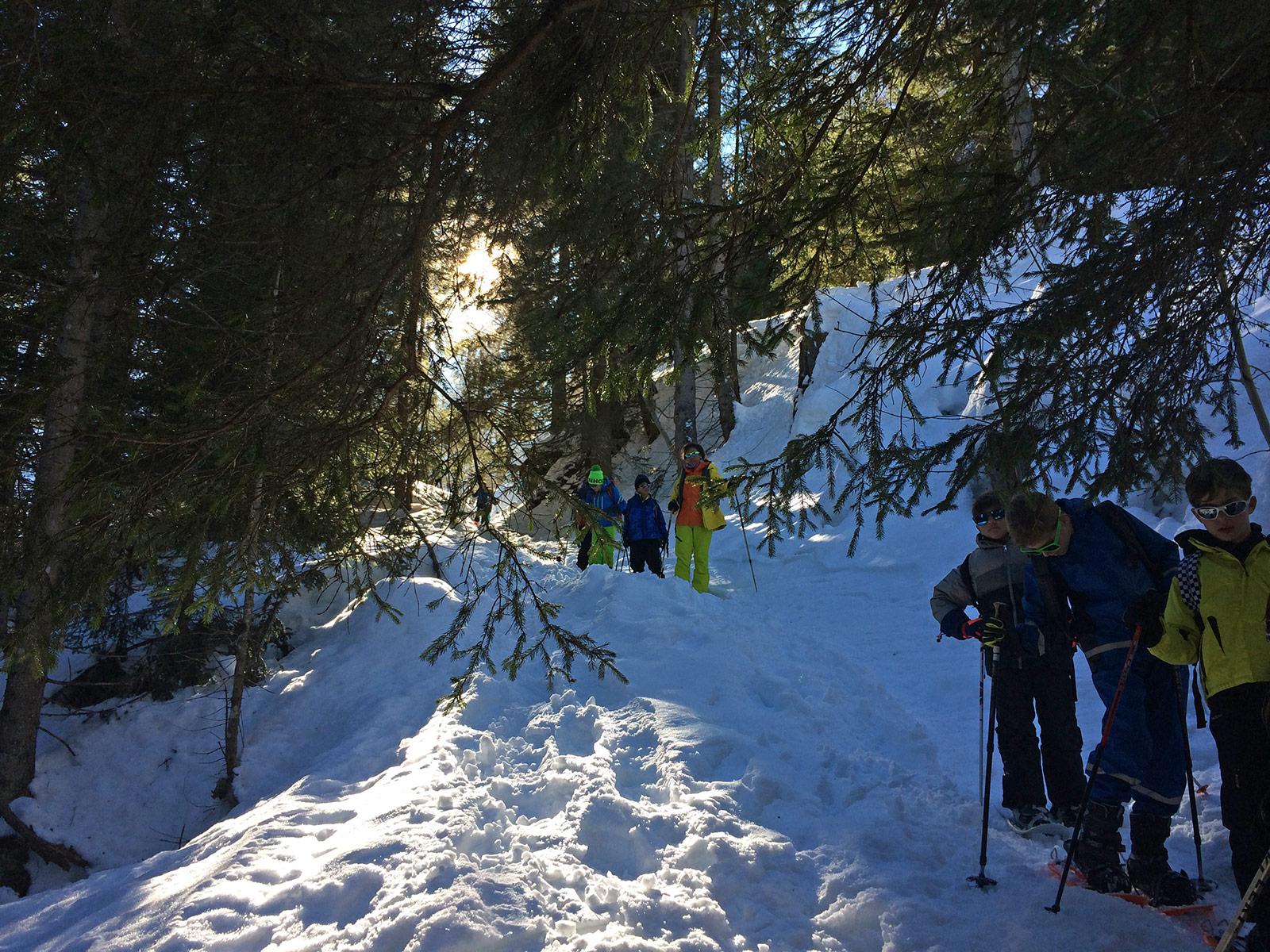 Giovani-e-montagna-DALPE-2018-(9).jpg
