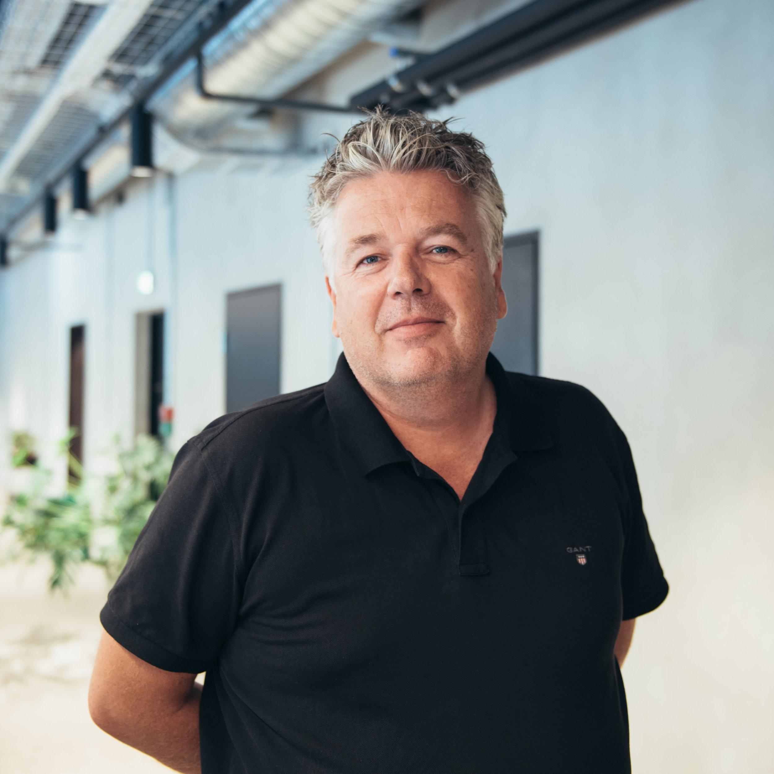 Håkon Hilland   Partner, Master of Architecture (M.Arch.)  0047 975 70 098   hakon@grape.no