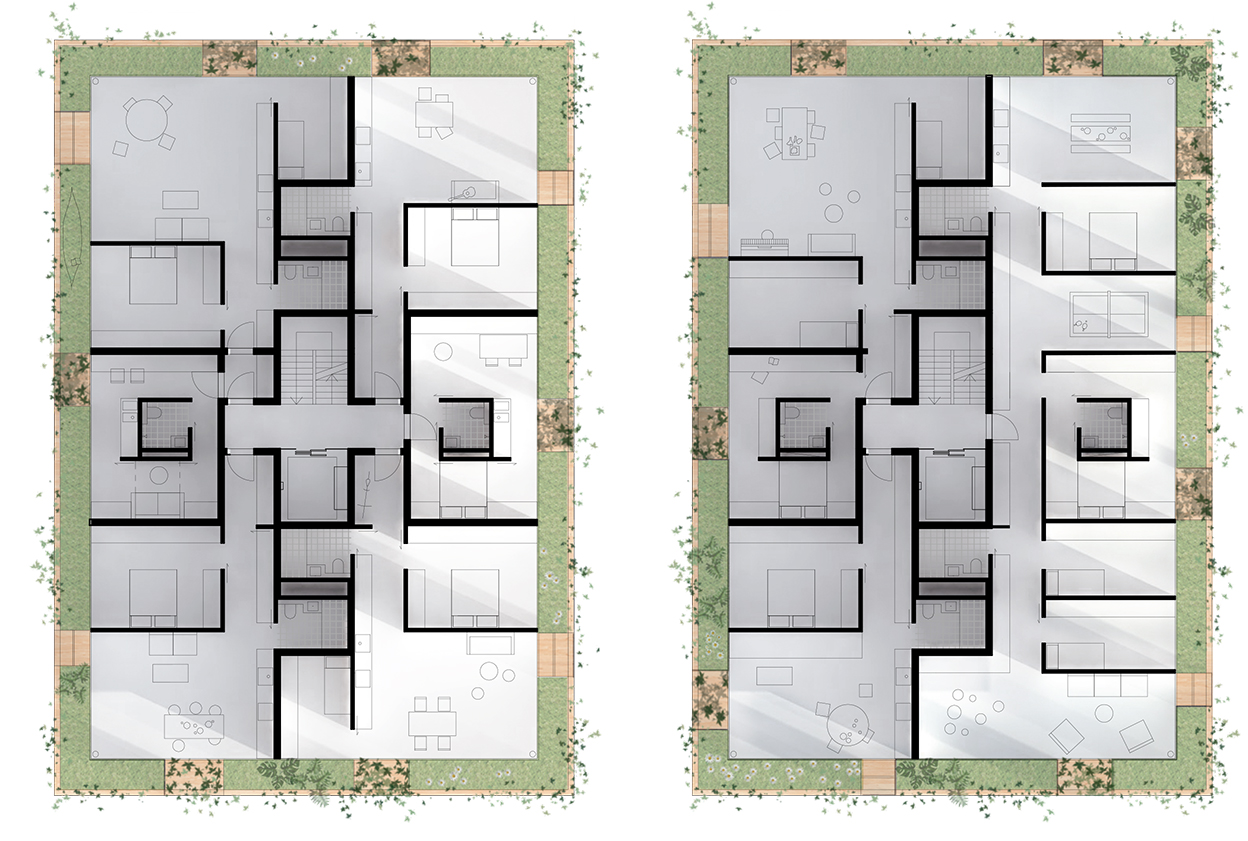 A3 stor plan 1_200.jpg