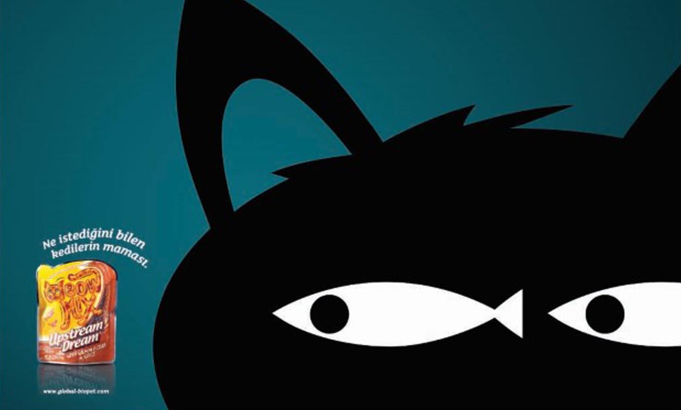 meow-banner.jpg