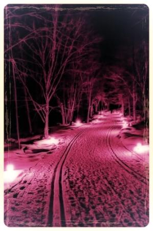 20151222_Candlelight_Ski.jpg