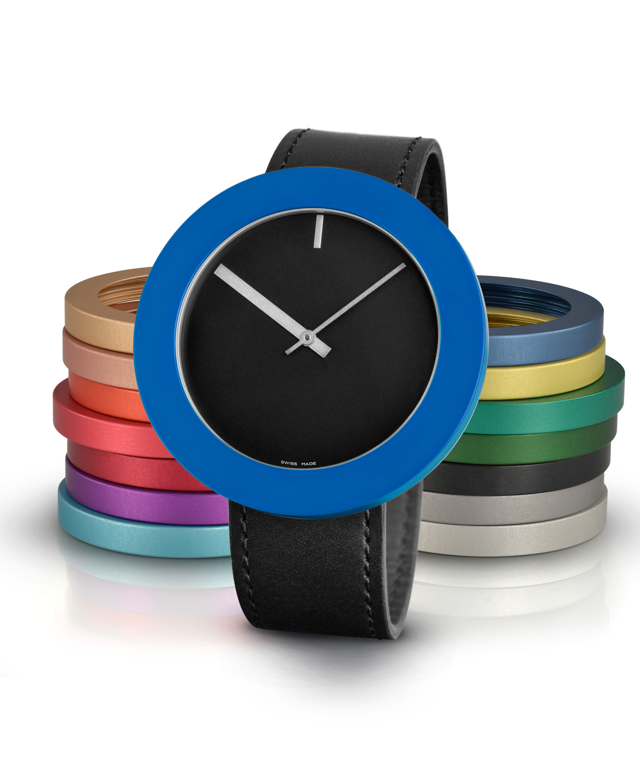 Junod-Vignelli MV44 blk_dial blue_ring leather_band-small.JPG