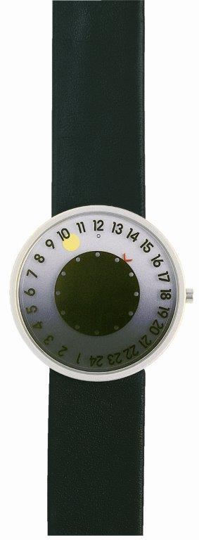 photos montres collection 2002 non complet 019.jpg