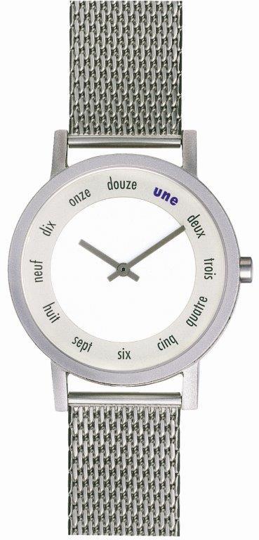 photos montres collection 2002 non complet 003.jpg