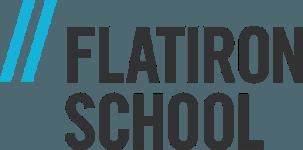 flatiron school 2.png
