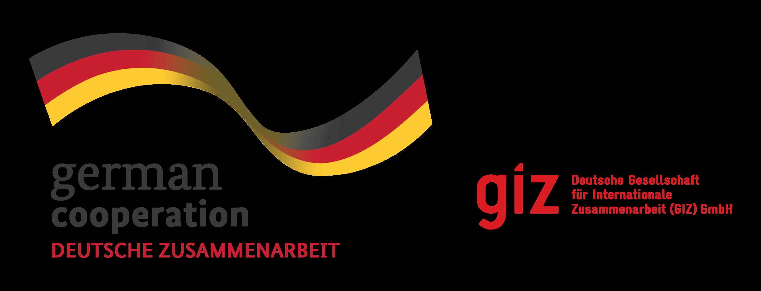 GIZ German Coop Logo.png