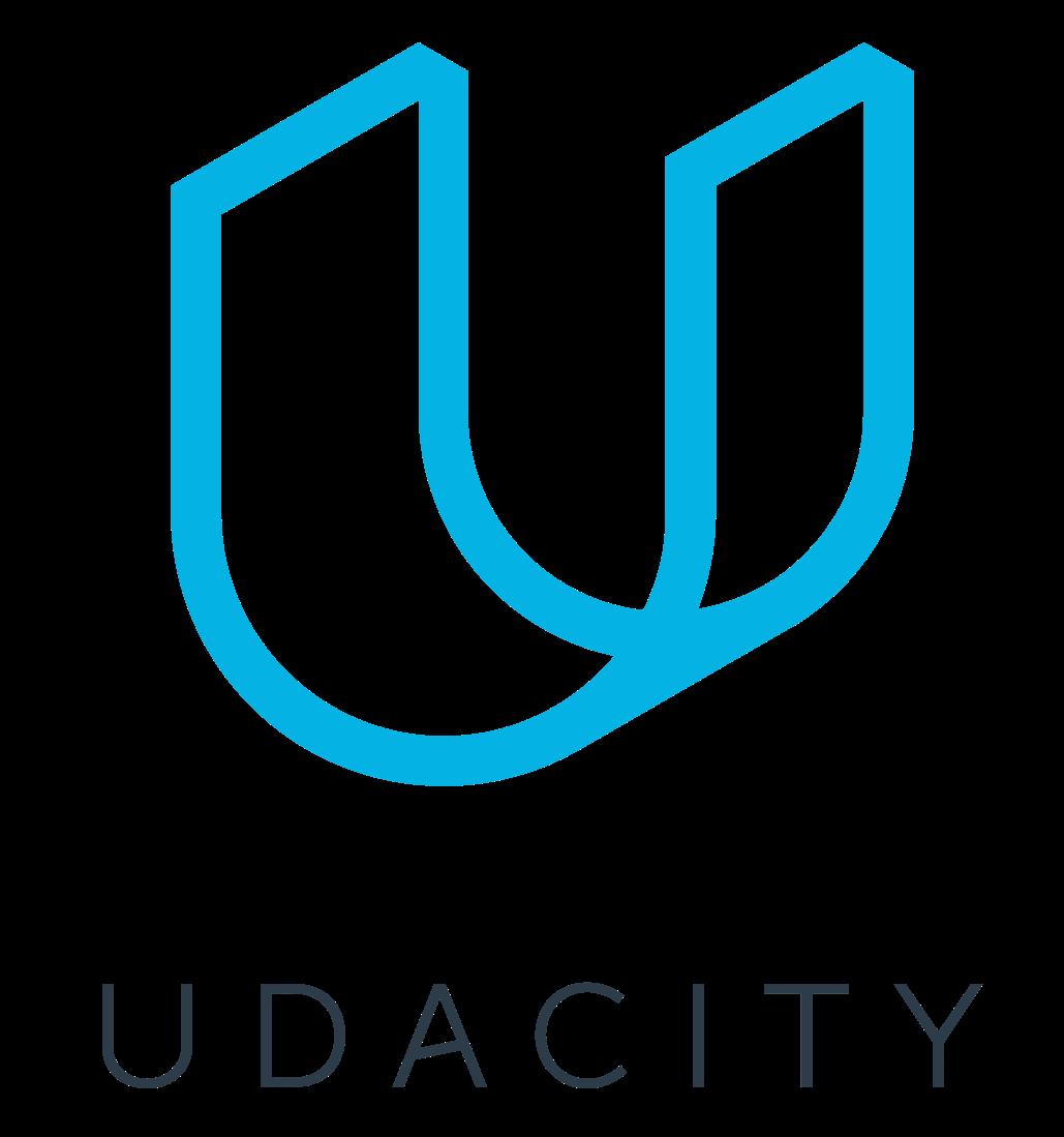 Udacity Logo.png