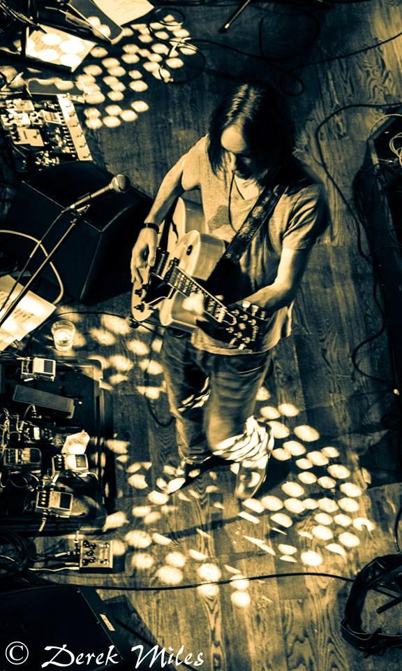 Pete 7 (from balcony).jpg