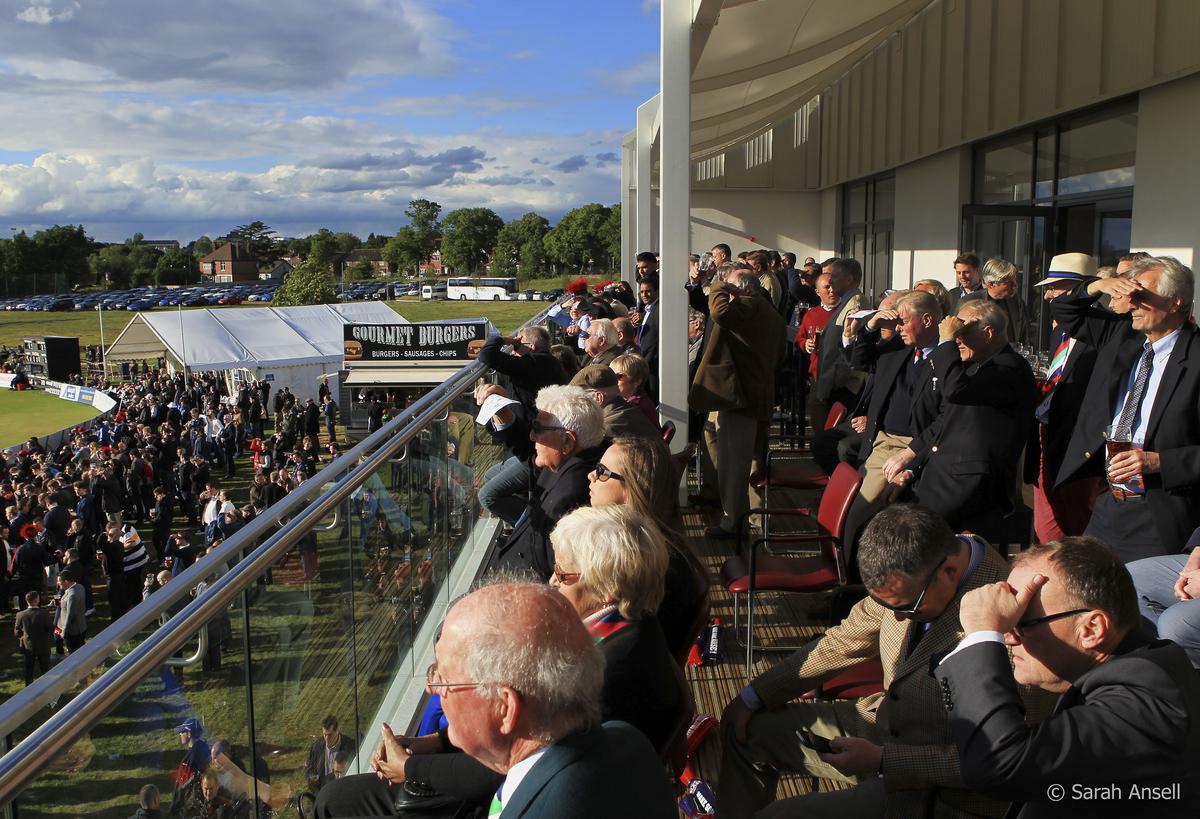 T20 Kent v Surrey 2015 057.jpg
