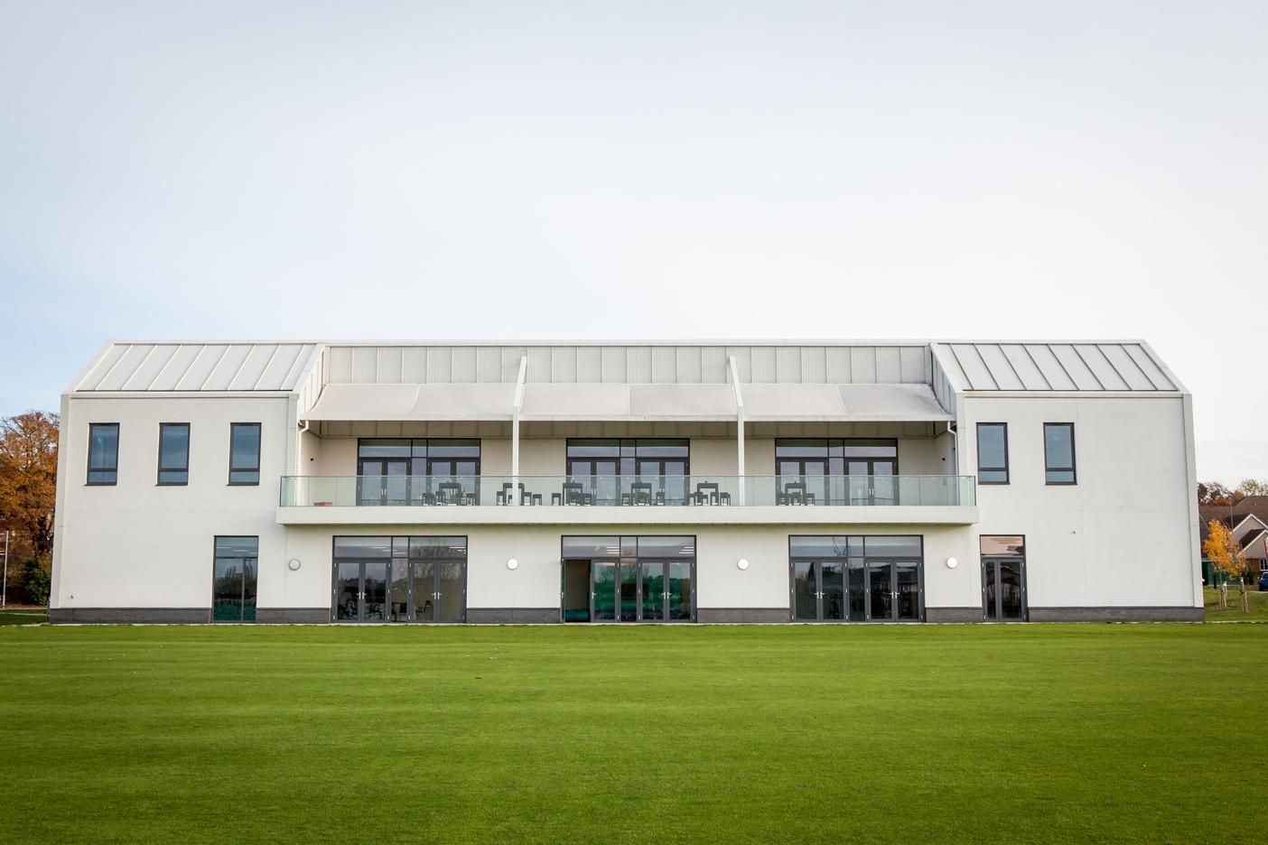 Pavilion Front.jpg