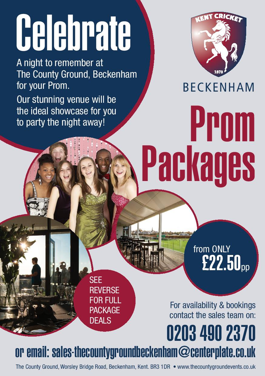 A5 Prom Flyer Front-page-001.jpg